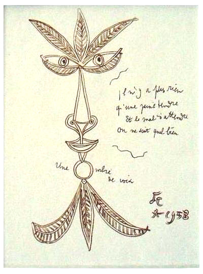 ジャン・コクトーの画像 p1_36